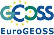 EuroGEOSS